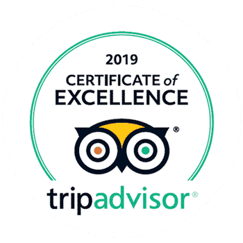 -trip-advisor-2019-certificate-of-excellence-logo